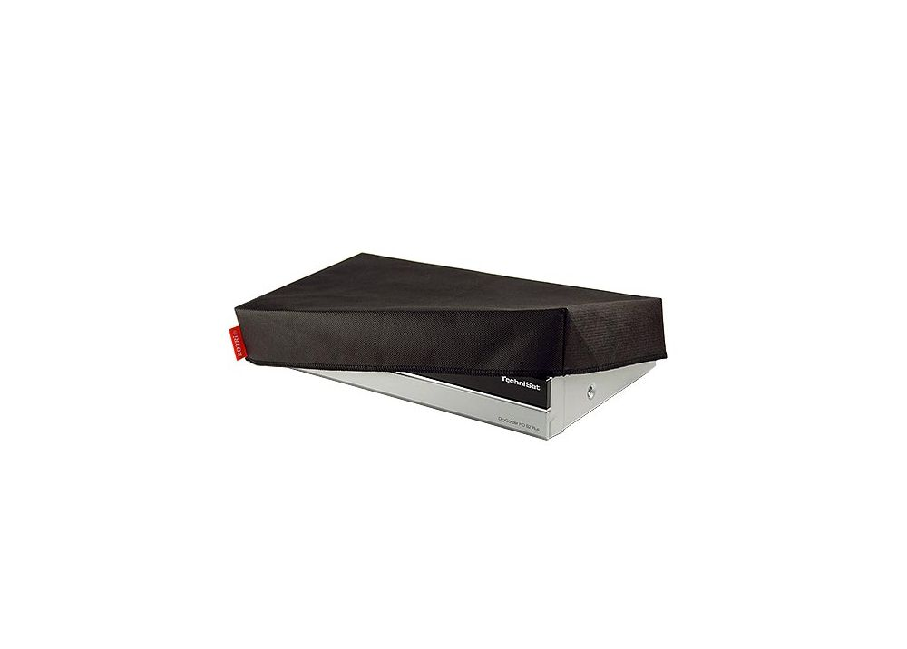 Dust cover for Projector LG PF1500G - black